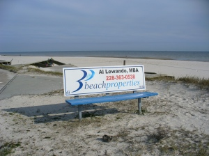 BeachProperties for sale (cheap)