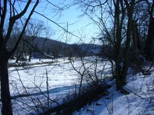 Home Feb 4 2007
