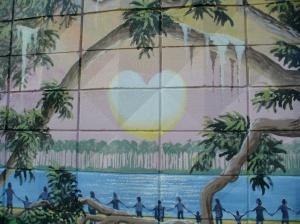 Mural 3 detail2
