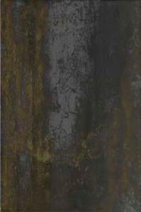 Imola Antares nero 16x24