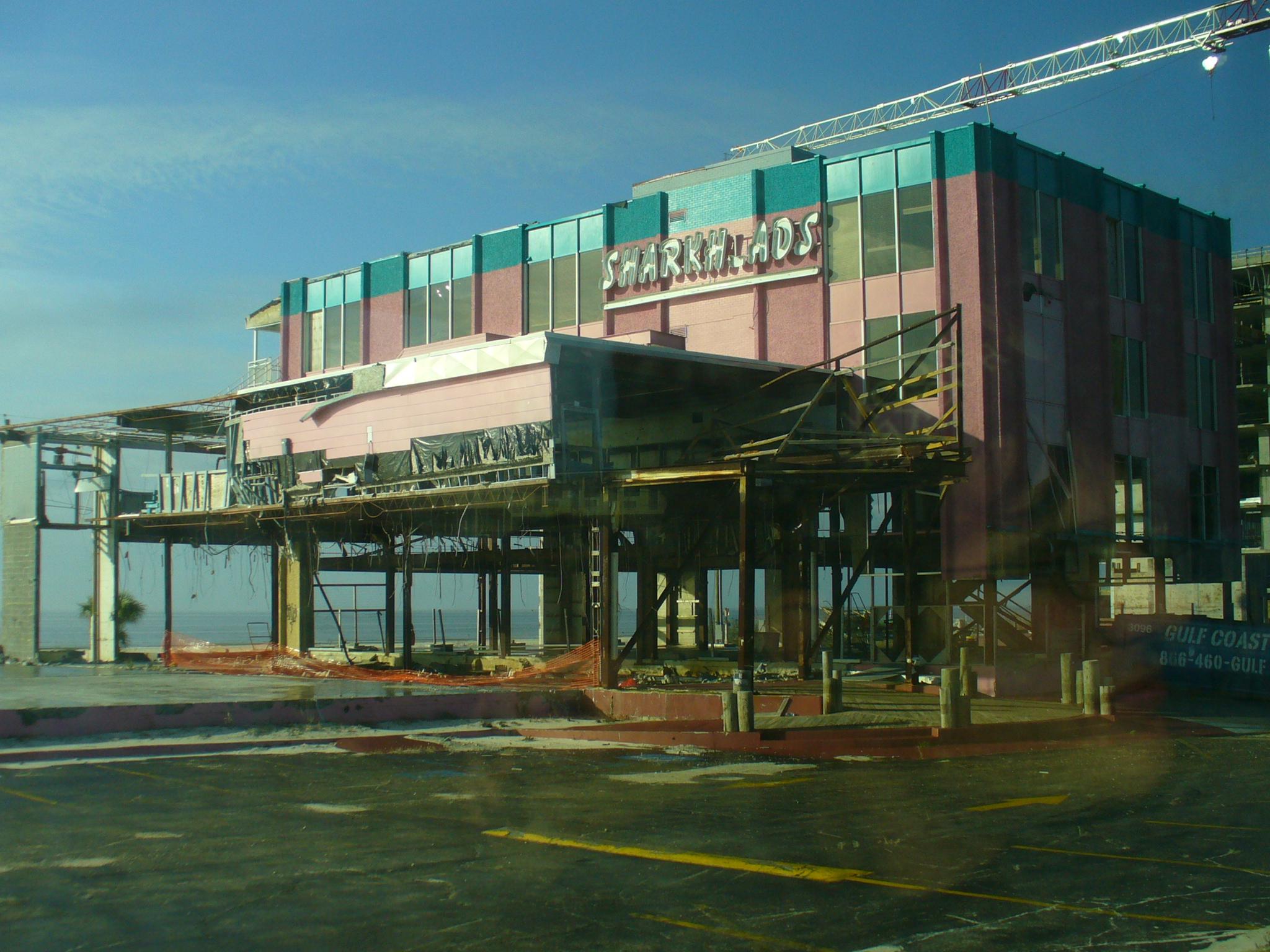 Biloxi casino rebuilding hollywood casino hershey pennsylvania