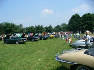 More car show 3