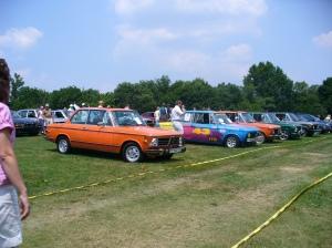 BMW area 2