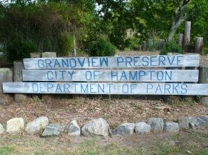 Grandview Preserve