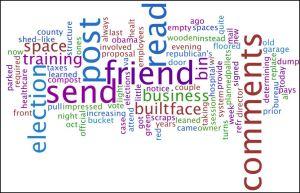 Wordle 101308