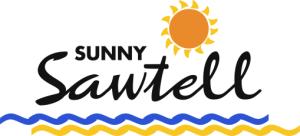 Sunny Sawtell