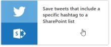 save-tweets-template