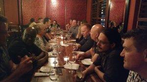 spsjhb-speaker-dinner